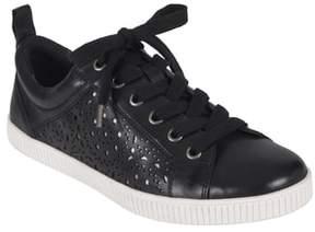 Earth R) Tangor Perforated Sneaker