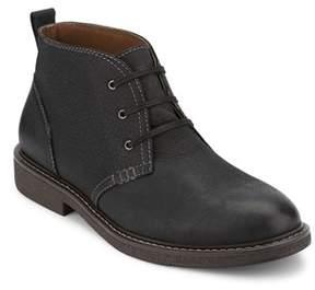 Dockers Men¿s Tulane Chukka Boot With Neverwet®.
