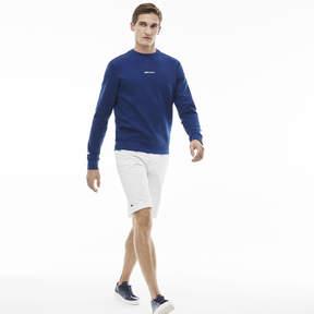 Lacoste Men's Classic Bermuda Shorts