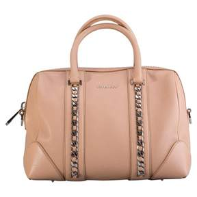 Givenchy Lucrezia leather bag