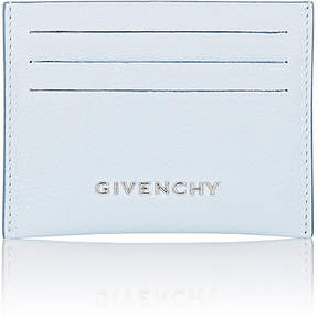 Givenchy Women's Pandora Card Case
