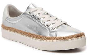 Aldo Galililla Sneaker - Women's