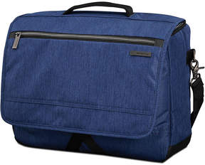 Samsonite Modern Utility 16.5 Messenger Bag