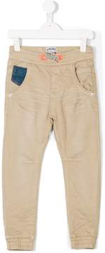 Vingino casual fitted trousers