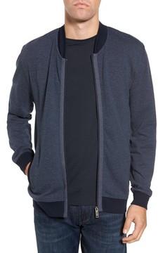 Rodd & Gunn Men's Alderson Ave Fleece Jacket