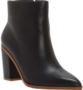 1 STATE Paven Bootie (Women's)