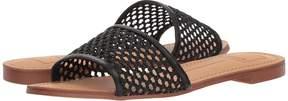 Dolce Vita Pine Women's Slide Shoes