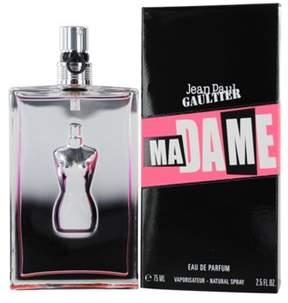 Jean Paul Gaultier Ma Dame By For Women.