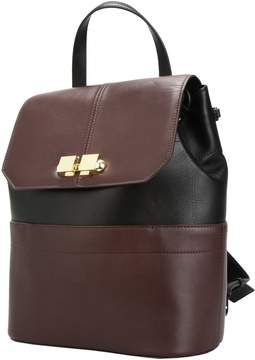 CARVEN Backpacks & Fanny packs