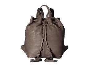 DAY Birger et Mikkelsen & Mood Natasja Backpack Backpack Bags