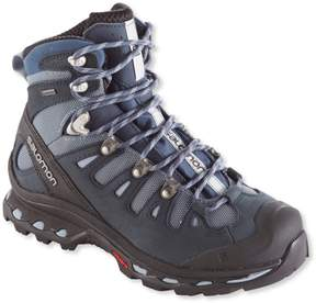L.L. Bean L.L.Bean Salomon Quest 4D 2 GTX Hiking Boots