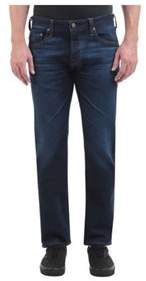 AG Jeans Men's Matchbox Jean In 5 Years Outcome.