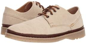 Børn Gilles Men's Lace up casual Shoes