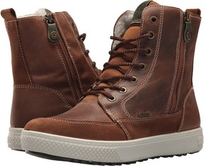 Primigi PBYGT 8639 Boy's Shoes