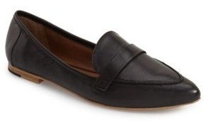 Topshop Women's Kimi Loafer