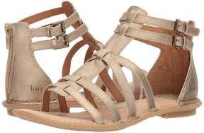 b.ø.c. Eliana Women's Shoes
