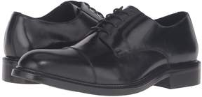 Kenneth Cole New York Jump In Men's Lace up casual Shoes