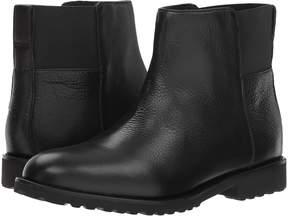 Johnston & Murphy Irene Women's Boots