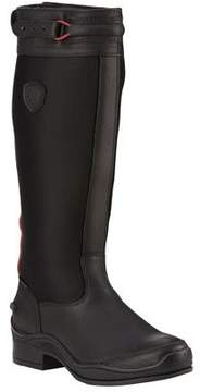 Ariat Women's Extreme Tall H20 Insulated Waterproof Boot