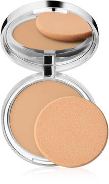 Clinique Stay-Matte Sheer Pressed Powder Oil-Free