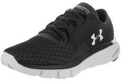 Under Armour Women's Speedform Fortis 2.1 Running Shoe.