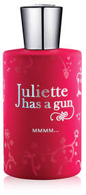 Juliette Has a Gun MMMM...