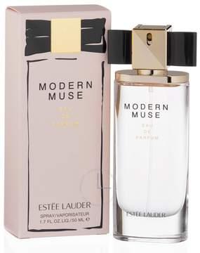 Estee Lauder Modern Muse/ Edp Spray 1.7 Oz (W)