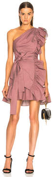 Alexis Adela Dress