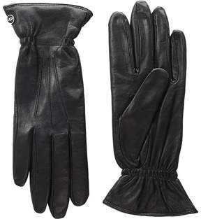 UGG Joey Two Tone Glove