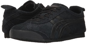 Onitsuka Tiger by Asics Mexico 66 Women's Classic Shoes