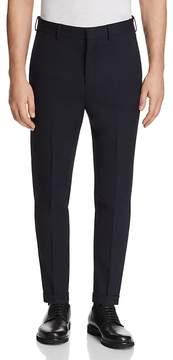 The Kooples Winter Smocking Slim Fit Pants - 100% Exclusive