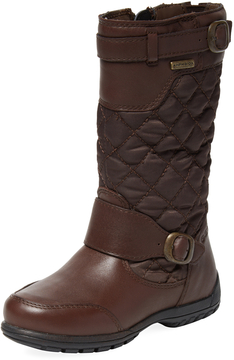 Geox Crissy Boot