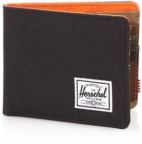 Herschel Roy Wallet - 100% Exclusive