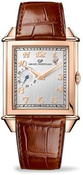 Girard Perregaux Vintage 1945 Automatic Ladies Watch