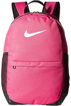 Nike Brasilia Backpack Backpack Bags