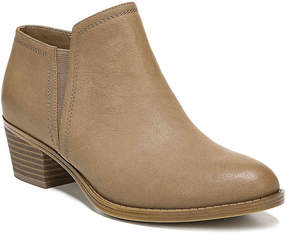 Naturalizer Women's Wonda Chelsea Boot