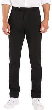 ATM Anthony Thomas Melillo Stretch Cuffed Pant (Men's)