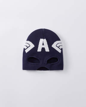 Hanna Andersson Marvel Captain America Hat