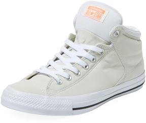 Converse Men's Chuck Taylor High Street Sneaker