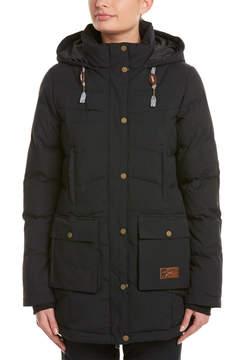 Orage Chalet Jacket