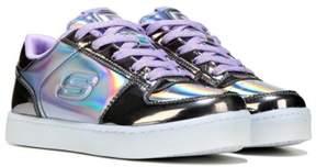 Skechers Kids' Energy Lights 2 Low Top Sneaker Pre/Grade School