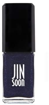 JINsoon 'Azurite' Nail Lacquer - No Color