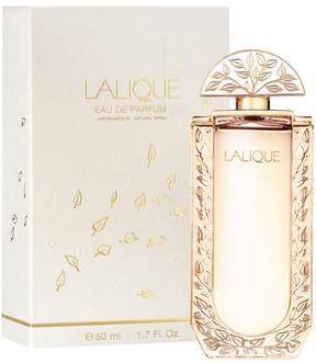 Lalique Eau de Parfum 1.7 fl. oz. Spray
