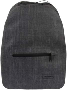 Eastpak Logo Print Backpack