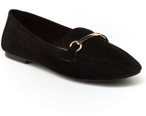 UNIONBAY Union Bay Bits Womens Loafers
