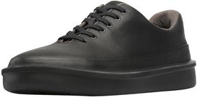 Camper Men's Gorka Low Top Sneaker