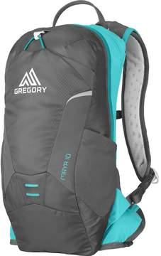 Gregory Maya 10L Backpack