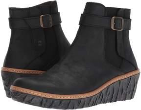 El Naturalista Myth Yggdrasil N5133 Women's Shoes