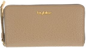 BYBLOS Wallets