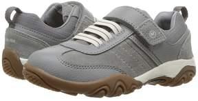 Stride Rite SRT PS Prescott Boy's Shoes